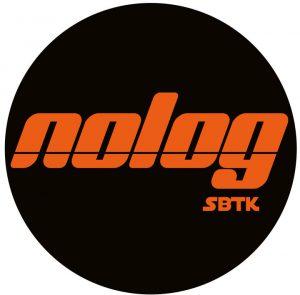 nolog
