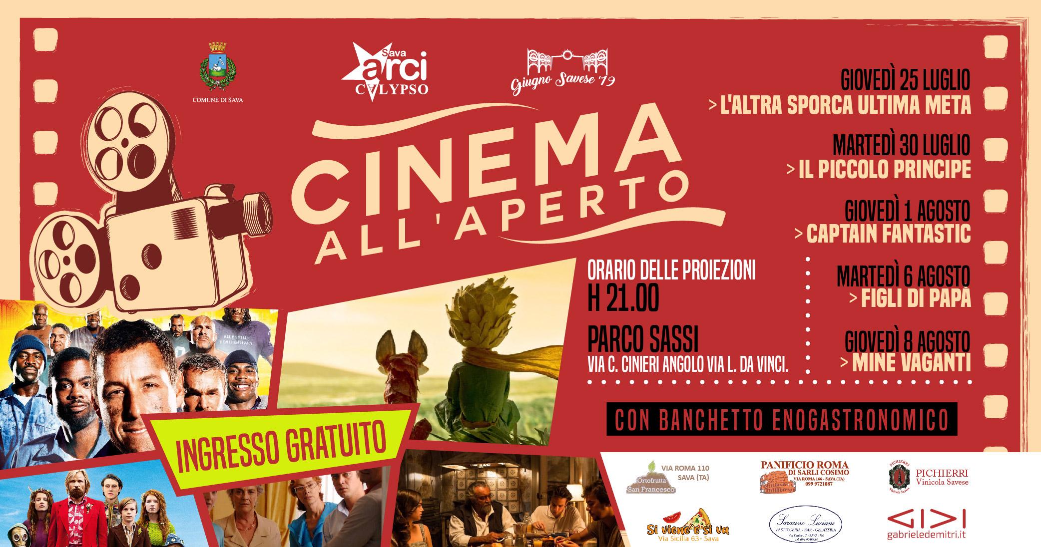cinema d'estate facebook_Tavola disegno 1